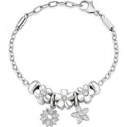 Women's Morellato Bracelet Drops SCZ737