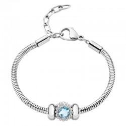 Buy Women's Morellato Bracelet Drops SCZ783