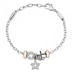 Buy Women's Morellato Bracelet Drops SCZ786