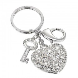 Buy Women's Morellato Keyring Magic SD0307