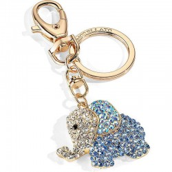 Buy Women's Morellato Keyring Dumbo SD0321