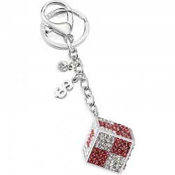 Buy Women's Morellato Keyring Magic SD0347