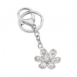 Buy Women's Morellato Keyring Altea SD3413