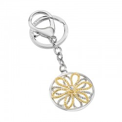 Buy Women's Morellato Keyring Margherita SD3415
