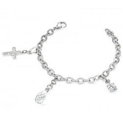 Buy Women's Morellato Bracelet Allegria SOY11