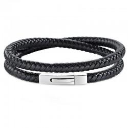Buy Men's Morellato Bracelet Moody SQH17