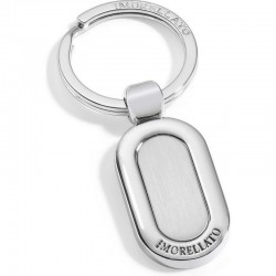 Buy Men's Morellato Keyring SU3009