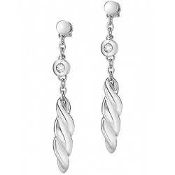 Buy Women's Morellato Earrings Venezia SZY16