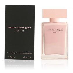 Narciso Rodriguez For Her Perfume for Women Eau de Parfum EDP 50 ml