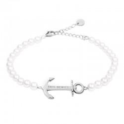 Buy Women's Paul Hewitt Bracelet Anchor Spirit PH-ABB-S-P
