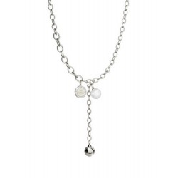 Buy Women's Rebecca Necklace Hollywood BHOKBB24