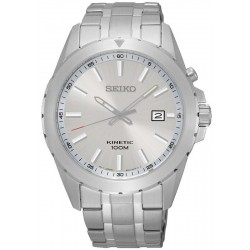 Buy Men's Seiko Kinetic Watch SKA693P1