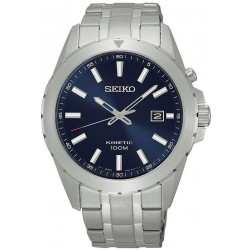 Buy Men's Seiko Kinetic Watch SKA695P1