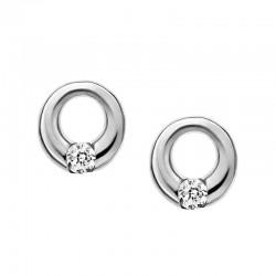 Buy Women's Skagen Earrings Elin SKJ0311040