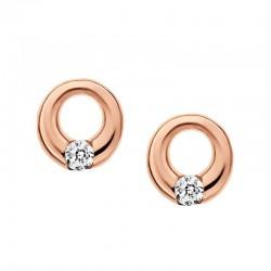 Buy Women's Skagen Earrings Elin SKJ0314998