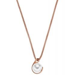 Buy Women's Skagen Necklace Agnethe SKJ0652791