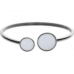 Women's Skagen Bracelet Sea Glass SKJ0788040