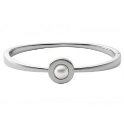 Buy Women's Skagen Bracelet Agnethe SKJ0794040