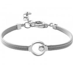 Buy Women's Skagen Bracelet Elin SKJ0834040