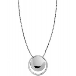 Women's Skagen Necklace Elin SKJ0844040