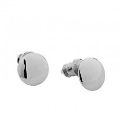 Buy Women's Skagen Earrings Elin SKJ0845040