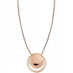 Buy Women's Skagen Necklace Elin SKJ0847791