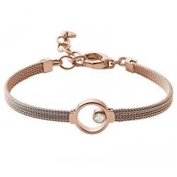 Buy Women's Skagen Bracelet Elin SKJ0851791