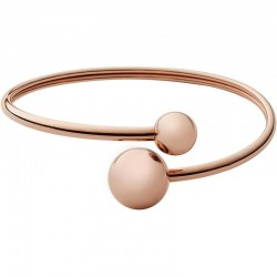 Buy Women's Skagen Bracelet Elin SKJ0855791