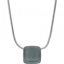 Buy Women's Skagen Necklace Sea Glass SKJ0868040