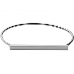Buy Women's Skagen Bracelet Anette SKJ0901040