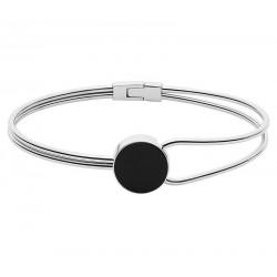 Buy Women's Skagen Bracelet Ellen SKJ0938040