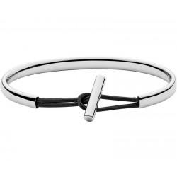 Buy Women's Skagen Bracelet Anette SKJ0982040