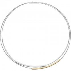 Buy Women's Skagen Necklace Elin SKJ1032998