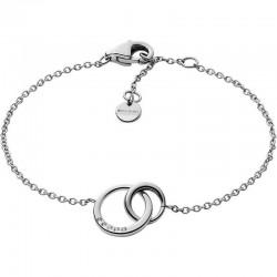 Buy Women's Skagen Bracelet Elin SKJ1054040