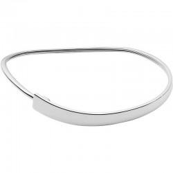 Buy Women's Skagen Bracelet Kariana SKJ1085040