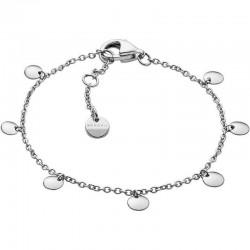 Buy Women's Skagen Bracelet Anette SKJ1104040