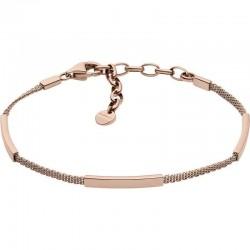 Buy Women's Skagen Bracelet Merete SKJ1128791