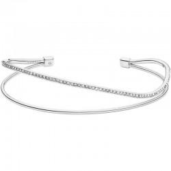 Buy Women's Skagen Bracelet Kariana SKJ1144040