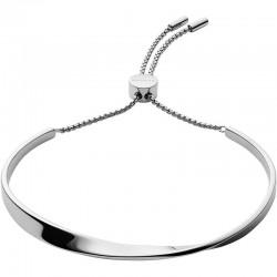 Buy Women's Skagen Bracelet Kariana SKJ1200040