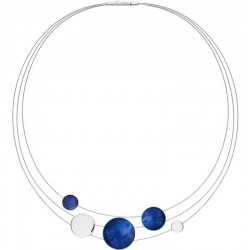 Women's Skagen Necklace Agnethe SKJ1262040