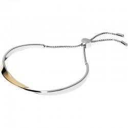 Buy Women's Skagen Bracelet Kariana SKJ1270998