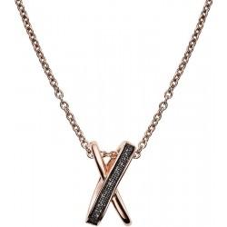 Buy Women's Skagen Necklace Merete SKJ1274998