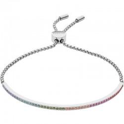 Buy Women's Skagen Bracelet Elin SKJ1291040