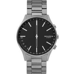 Men's Skagen Connected Watch Holst Titanium SKT1305 Hybrid Smartwatch