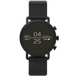 Men's Skagen Connected Watch Falster 2 SKT5100 Smartwatch