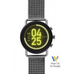 Buy Mens Skagen Connected Watch Falster 3 SKT5200 Smartwatch