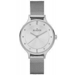 Buy Women's Skagen Watch Anita SKW2149