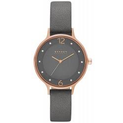 Buy Women's Skagen Watch Anita SKW2267