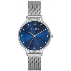 Buy Women's Skagen Watch Anita SKW2307