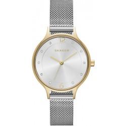 Buy Women's Skagen Watch Anita SKW2340